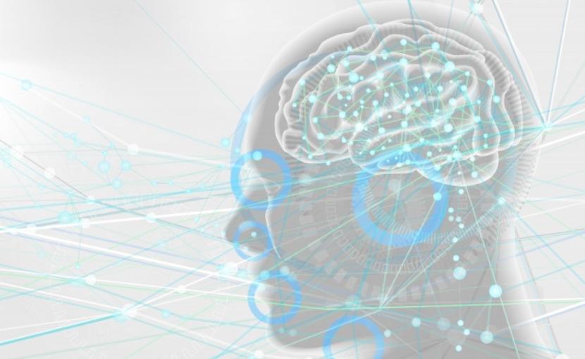書痙 症状に関連した、脳の誤作動記憶にアプローチ