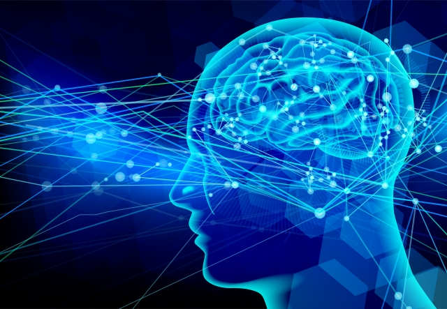 脳の誤作動とその記憶